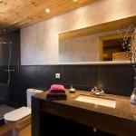 bany privat habitació doble